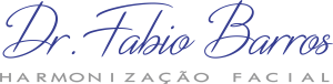 Harmonização Facial - Dr. Fabio Barros